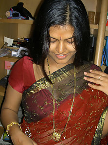 Fabulous Looking Indian Wife Arpita Get Nude and Suck Her Husband Dick Deeply