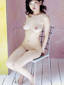 Lovable Beauty Babe Ready to Be Fucked Hard In Much Sex Action