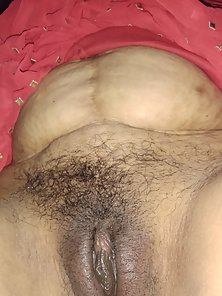 My wife pussy pics