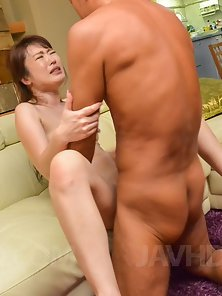 Dick pusy big tight for