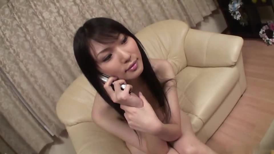 Asian lesbian girls asa akira and jessica bangkok